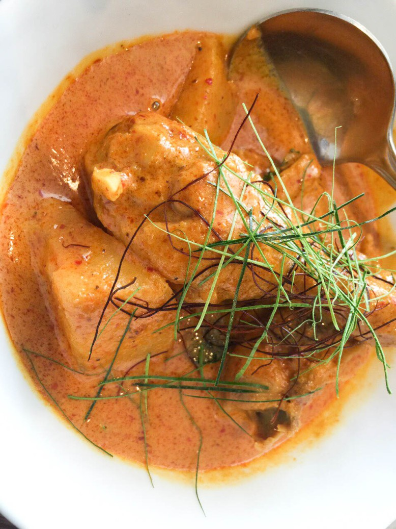 Mums Curry.jpg